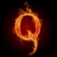 https://sedonaflame.com/images/Q/Qonfire.jpg